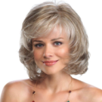 senior wig store
